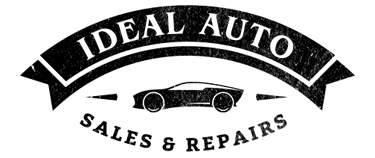 Ideal Auto Sales, Orlando, FL